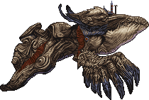 FFRK Right Fin FFX.png