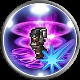 FFRK Smite FFXI Icon