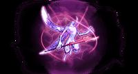FFRK Ultimate++ Absolute Virtue FFXI.png