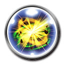 FFRK Unknown Thancred BSB Icon 2