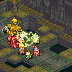 FFTA Bolt Breath.png