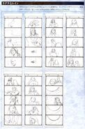 FFVIII Ending Storyboard 2