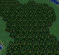 FFVI Bomb Forest