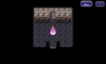 FFV Android Save Point
