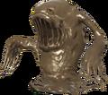 FFXIII2 enemy Flandit