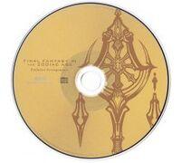 FFXII Zodiac Age LE CD.jpg