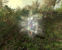 FFXI Winds of Promyvion.png