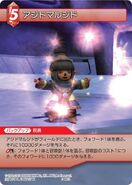 FF TCG Ajido-Marujido