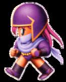 Faris Ninja