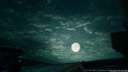 Full Moon in Upper Sector 7 from FFVII Remake.png