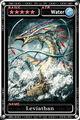 GC Leviathan
