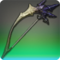 Giantsgall Longbow from Final Fantasy XIV icon