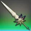 Giantsgall Longsword from Final Fantasy XIV icon