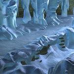 Ice-Cavern-Early-Render2.JPG