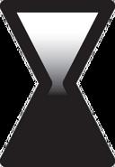 LRFFXIII Icon Default ATB