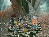 Memoria (Final Fantasy IX)