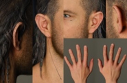 Nyx-Ulric-Tattoos-KGFFXV