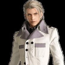 Rufus Shinra from Final Fantasy VII Remake render.png