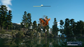 Saxham-Reservoir-Fishing-Carp-FFXV