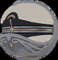 Treasure Sphere-ffxiii-render
