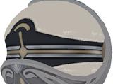 Final Fantasy XIII accessories