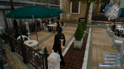 Altissia Almanac location in FFXV.png