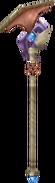 Asura'sRod-ffix-rod