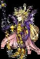 Dffoo emperor