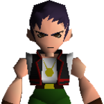 Dyne-ffvii-young.png