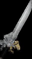 Engine-Blade-FFXV.png
