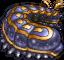 FF4PSP Larva