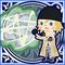 FFAB Dazega - Snow Legend SSR+