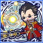 FFAB Power Break - Auron Legend SSR+ 2.png