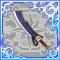 Sorcery Sword