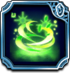 FFBE Ability Icon 25.png