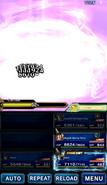 FFBE Megaflare (Fang) 2