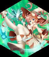 FFD2 Jornee Wind Witch Alt2