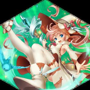 FFD2 Jornee Wind Witch Alt2.png