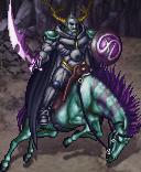 Odino lunare (Final Fantasy IV)