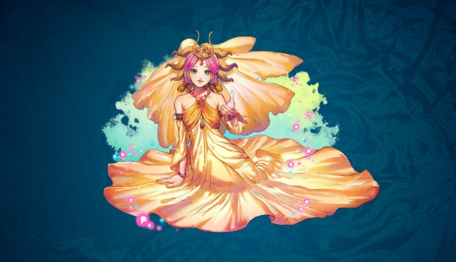 Sarah (Final Fantasy)/Other appearances