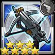FFRK Auto-Crossbow FFVI