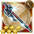 FFRK Blood Lance FFIII