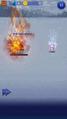 FFRK Fire Combo