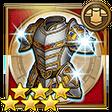 FFRK Grand Armor FFV