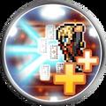FFRK Jackpot Triad Icon