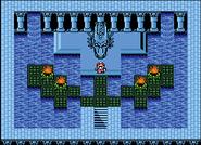 FFRK Nepto Temple JP FFIII