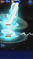 FFRK Split Laser