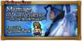 FFRK The Marriage of Convenience Banner