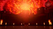 FFT0 Pandaemonium - Shrine of Coronation