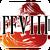 FFVIII wiki icon.png